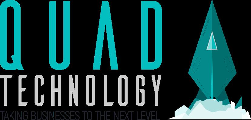 Web Design & Digital Marketing Company Romney Marsh & Ashford – Quad Technology